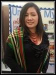 Joyce  Pumenniang