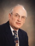 Howard Maddox