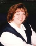 Lorrie Ann Kersey