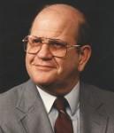 Donald Gerard, Sr.
