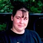 Dana Kimble