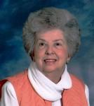 Joyce Marie Cassady