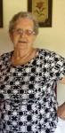 Mildred Tarry Gilpin