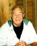 Bobby Leon Bridgewater