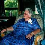 Della Francis McGowan