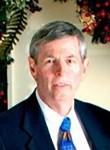 Richard D. Chapman