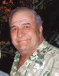 Jerome Krauss