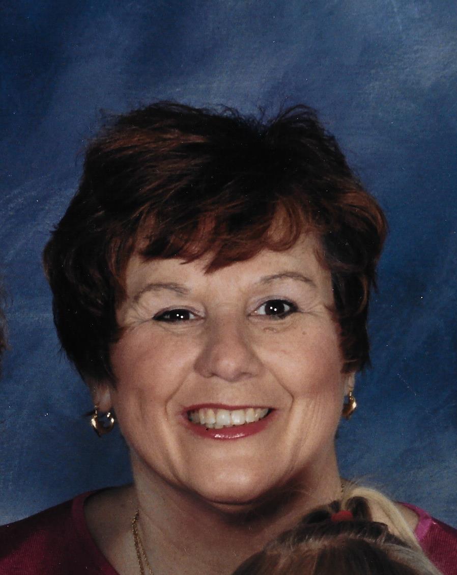 Karen Buckhorn Obituary, Centreville, VA | Johnson Funeral