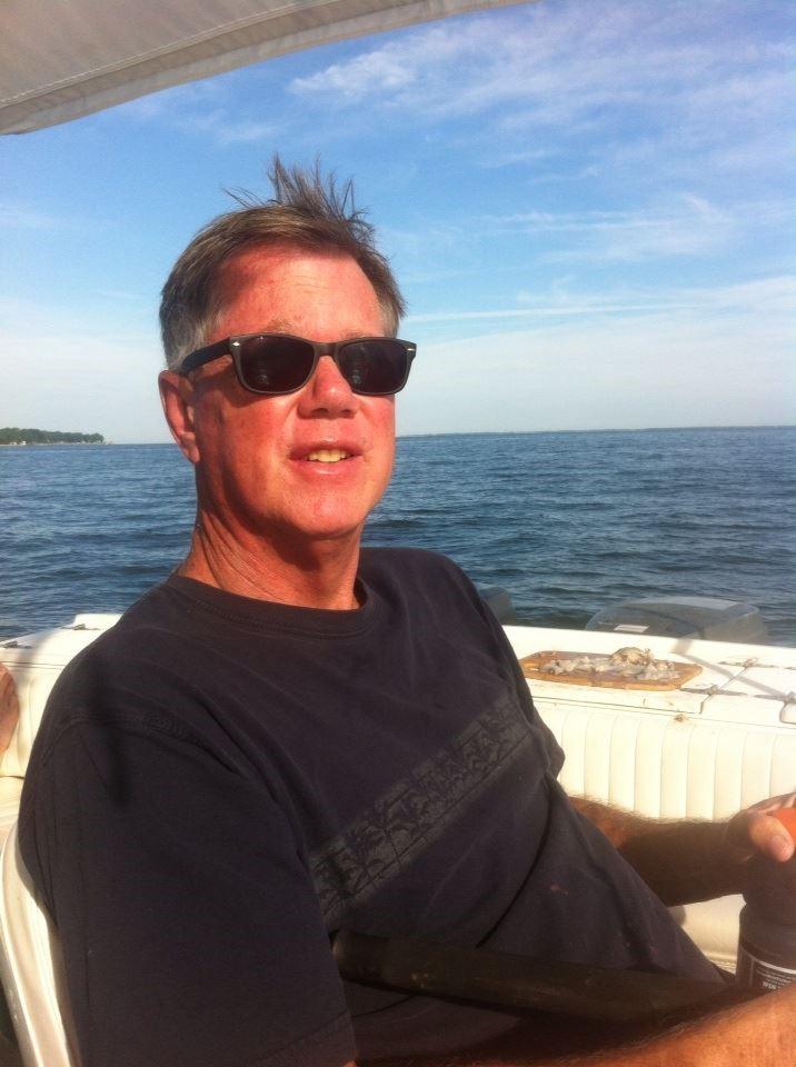 Lee Donaldson Obituary, Rhoadesville, Virginia | Johnson