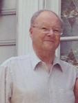 Charles Richard Gillette