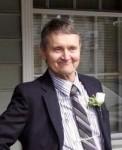 Jennings Lovitt, Jr.