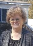 Glenda Jenkins