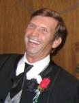 Bobby Arnold