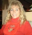Virginia Mae
