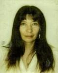 Vicki Eastridge