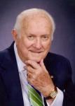 Bernard Merritt, Sr.