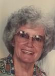 Inez Mary Hollm