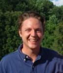 Brett Christian Stannard