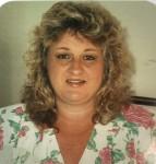 Judith Diane Mehling