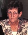 Janice Thomason
