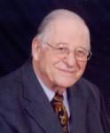 Melvin Spicer