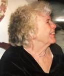 Nancy Mayott