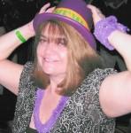 Regina Lynn Radford