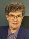 Alpha Mae Gibbs