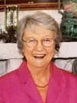 Norma Teaford Lanier
