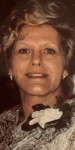 Janice  Rainbolt