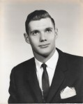 Francis Coleman Elliott