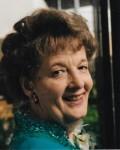 Marguerite Dwyer
