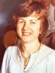 Grace  Marie Dickton