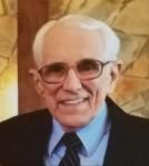 Richard Ramon Durphy, Sr.