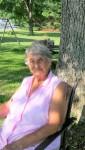 Merle Mae Lee
