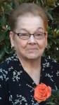 Elizabeth Anne Stewart