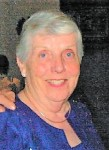 Edith Skinner