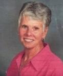 Martha Weston