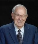 Ralph Watterworth