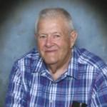 Charles Paytes, Jr.