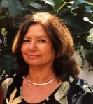 Olga Sorrentino