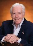 John Milburn Martin, Jr.