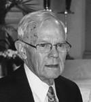 Robert Jackson Fahy