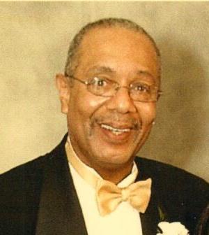 Eugene Thomas Johnson Jr.