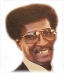 Leroy R.  Mayers Sr.