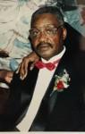 Joseph Myers Sr.