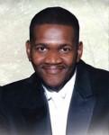 Corey Woodson