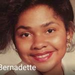 Bernadette Smithson