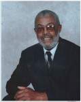 Malcolm Dunn