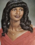 Tonyah L. Bouie